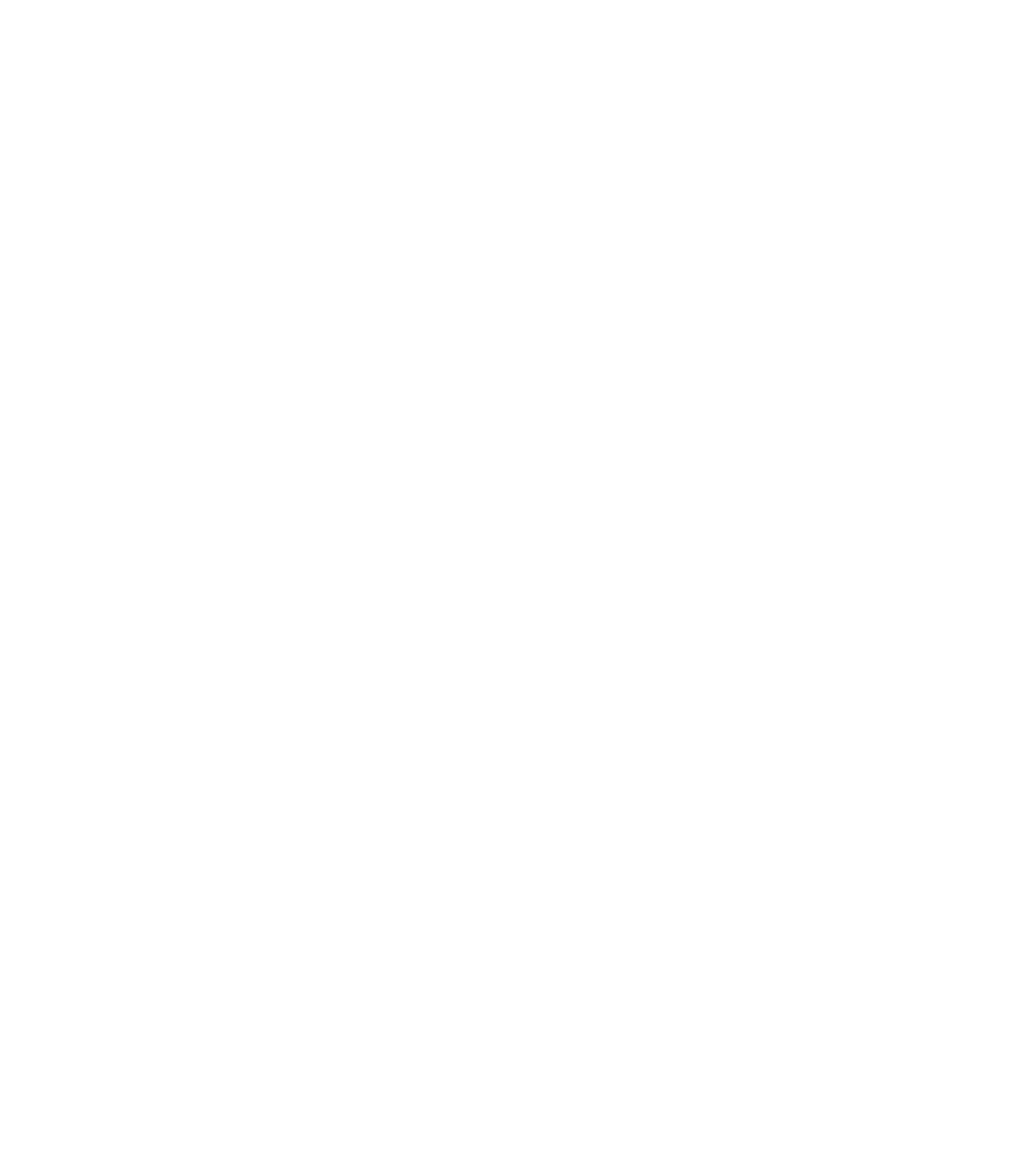 Machicao Logo_White_Text